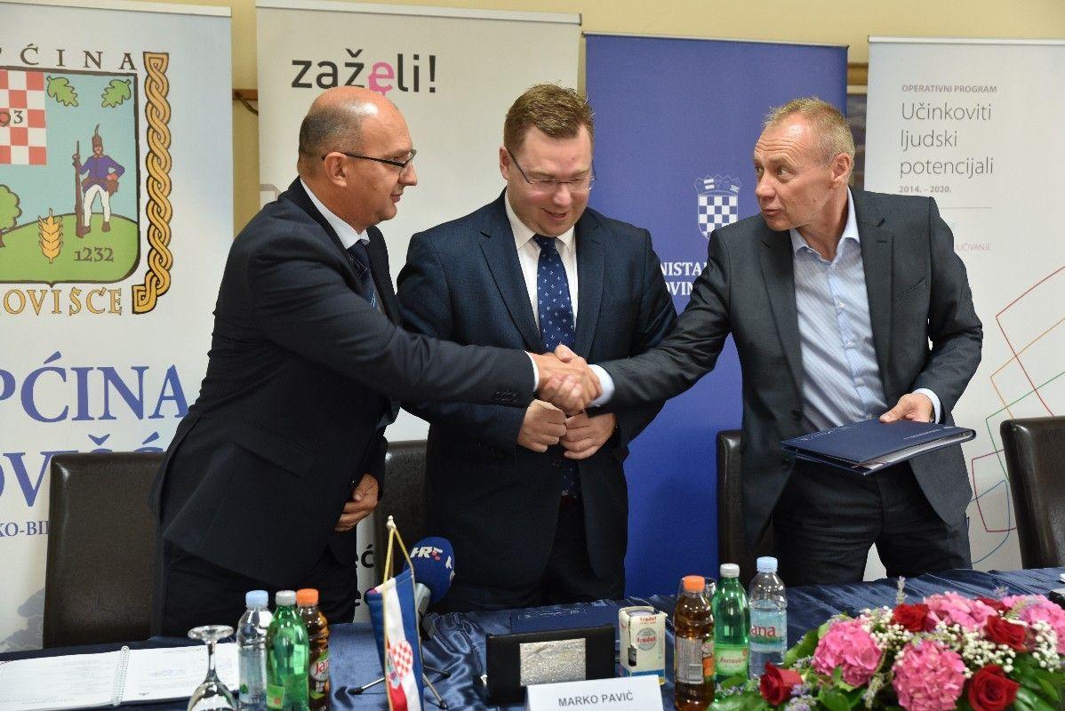 2019_bjelovar_info_minis_pavic_43