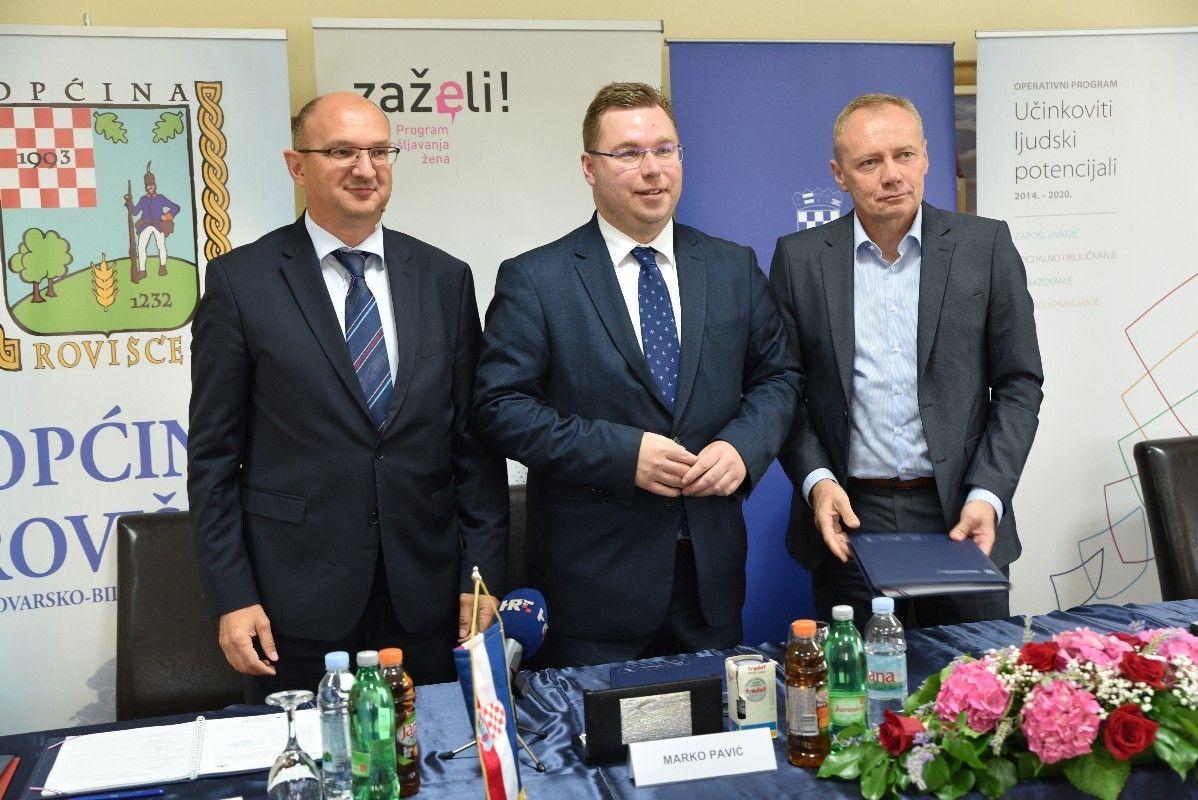 2019_bjelovar_info_minis_pavic_47