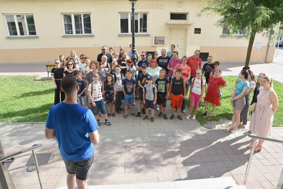 2019_bjelovar_info_radionice_74