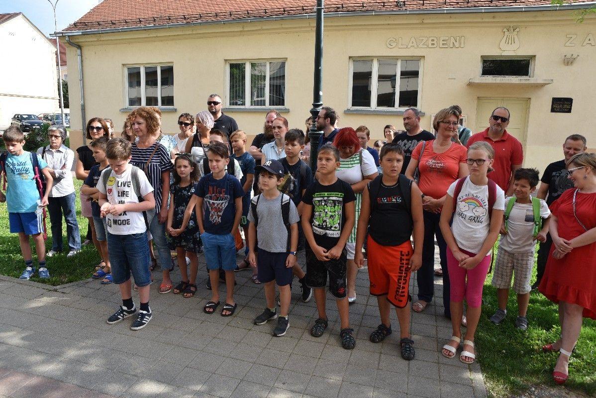 2019_bjelovar_info_radionice_83