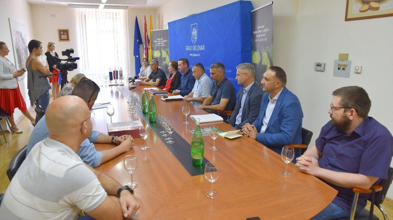 2019_bjelovar_info_reciklaznod_dvoriste_24