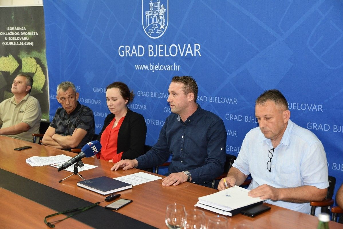 2019_bjelovar_info_reciklaznod_dvoriste_8