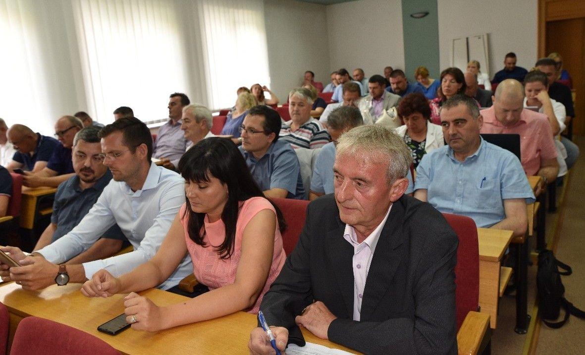 2019_bjelovar_info_skupstina_srpanj_104