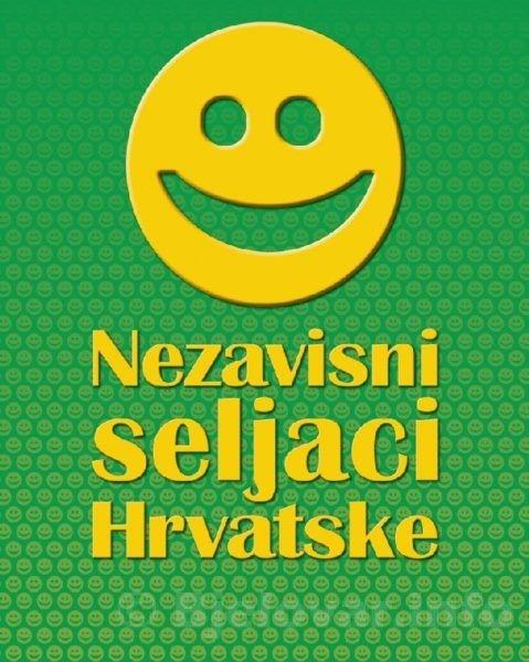 2019 bjelovar info slike 2
