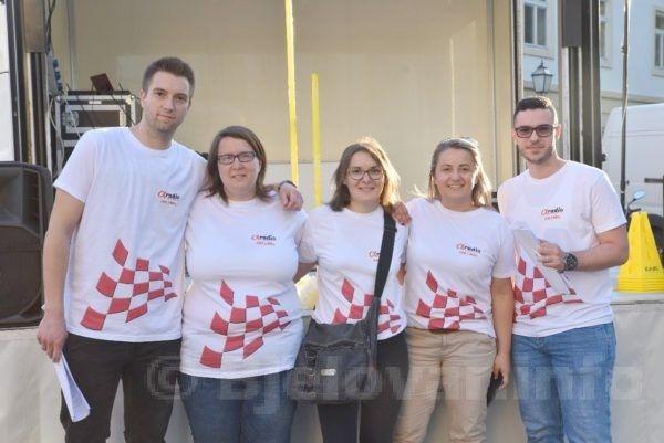 2019 bjelovar info vatreni 14