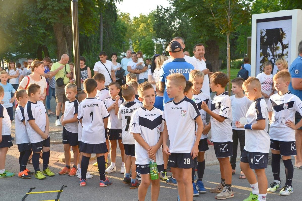 2019_bjelovar_info_vatreni_19