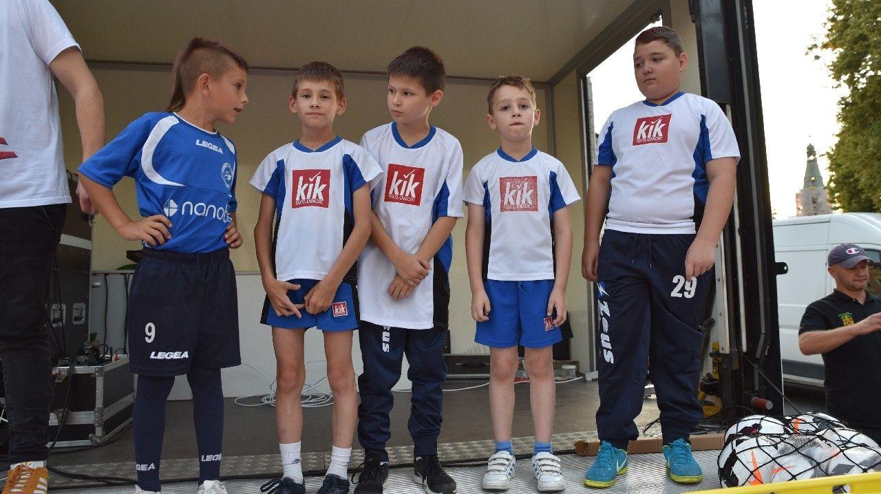 2019_bjelovar_info_vatreni_204