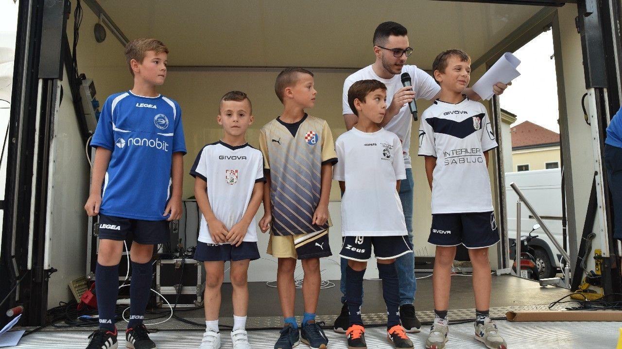 2019_bjelovar_info_vatreni_215