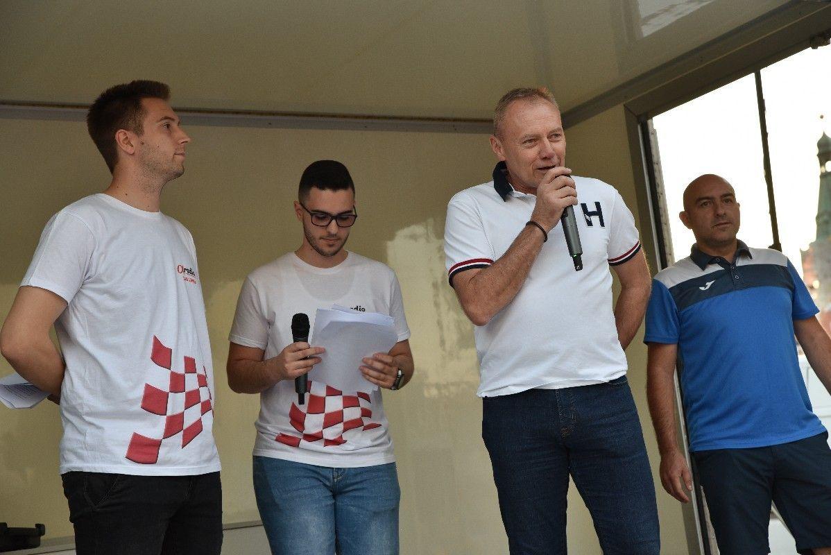 2019_bjelovar_info_vatreni_229