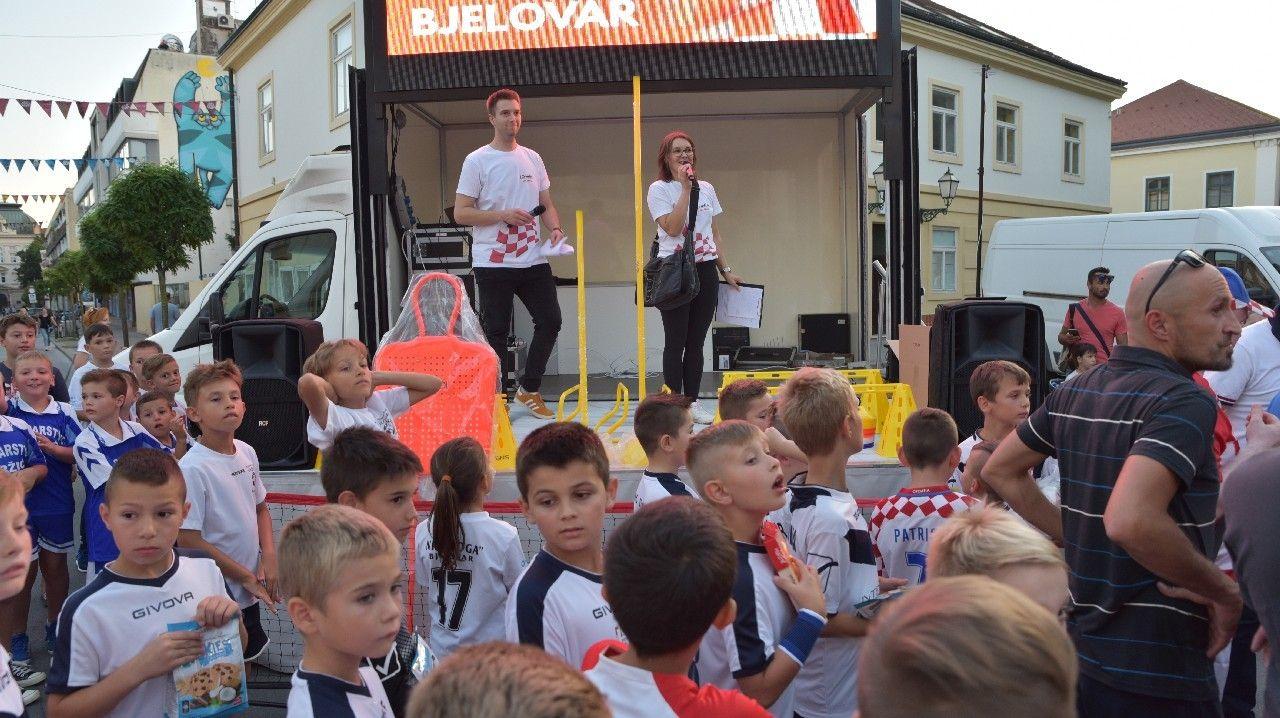 2019_bjelovar_info_vatreni_240