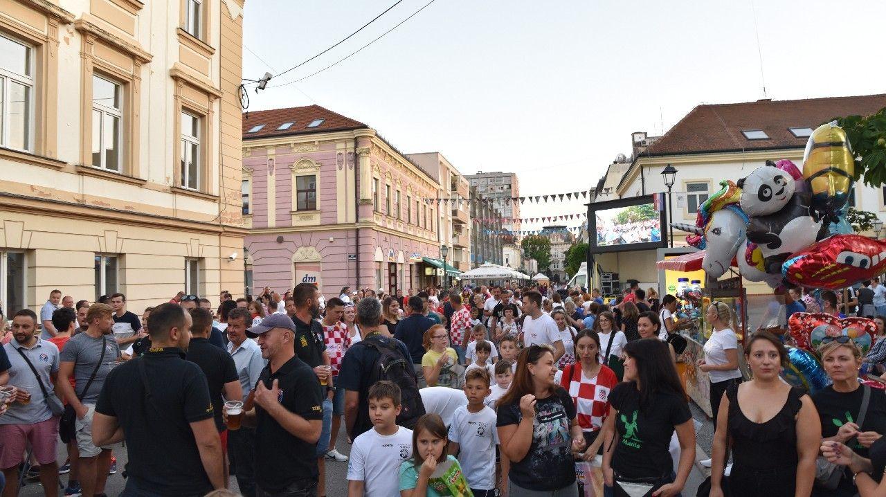 2019 bjelovar info vatreni 242