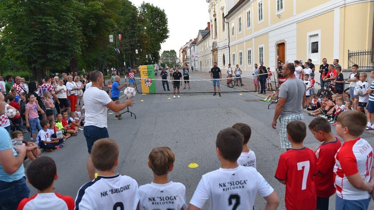 2019_bjelovar_info_vatreni_277