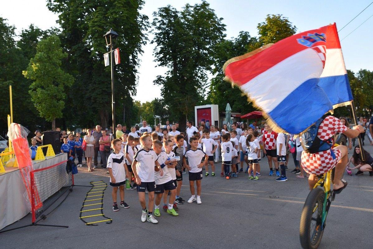 2019_bjelovar_info_vatreni_30