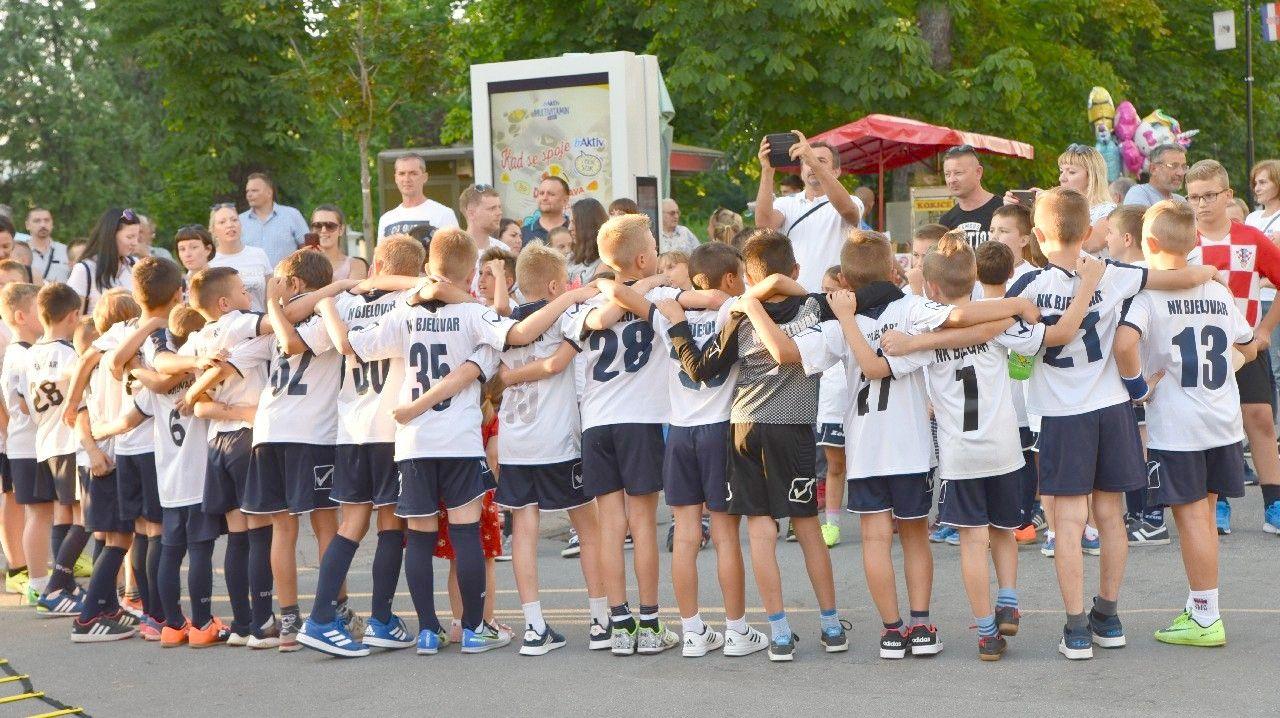 2019_bjelovar_info_vatreni_42