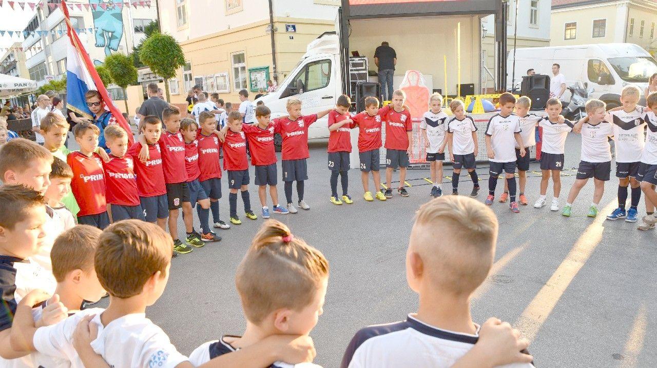 2019_bjelovar_info_vatreni_64
