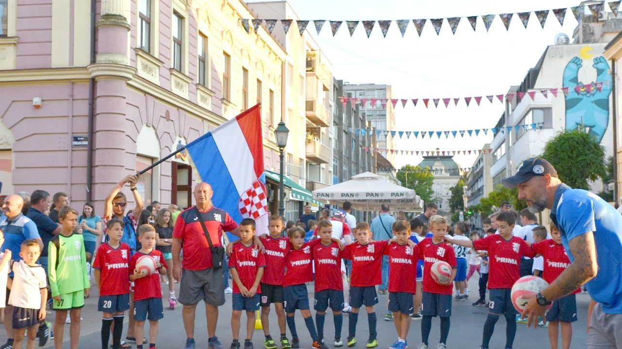 2019_bjelovar_info_vatreni_75