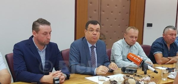 2019 bjelovar info zupanija bjelovar38