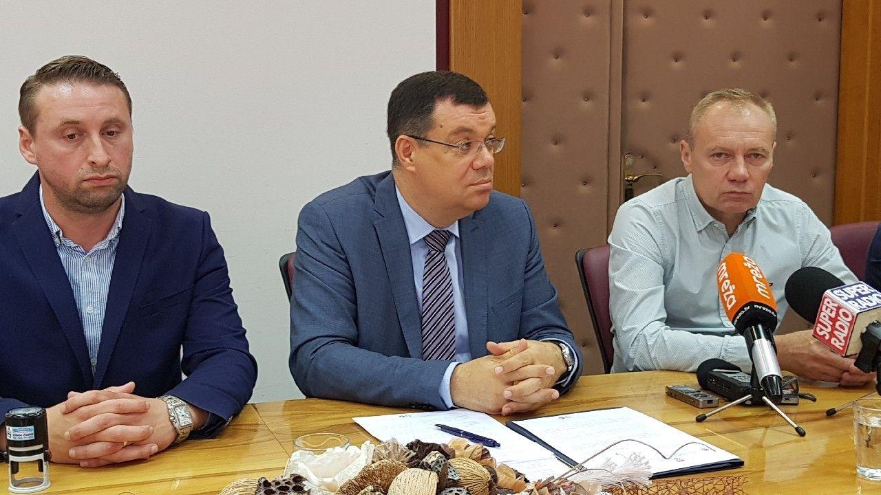 2019_bjelovar_info_zupanija_bjelovar50