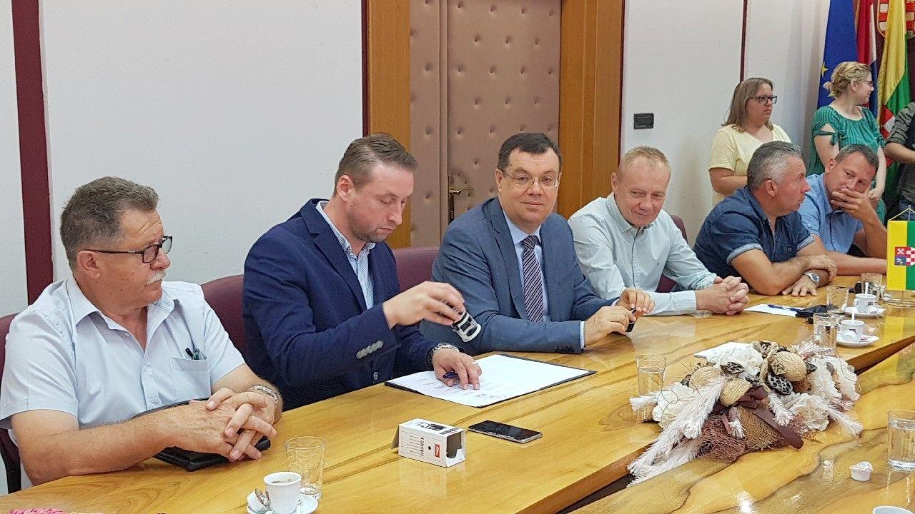 2019 bjelovar info zupanija bjelovar58