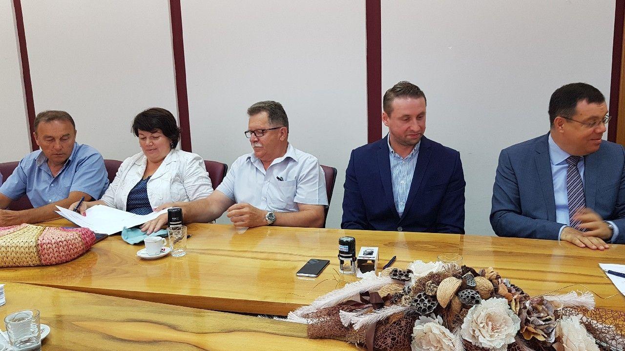 2019_bjelovar_info_zupanija_bjelovar61