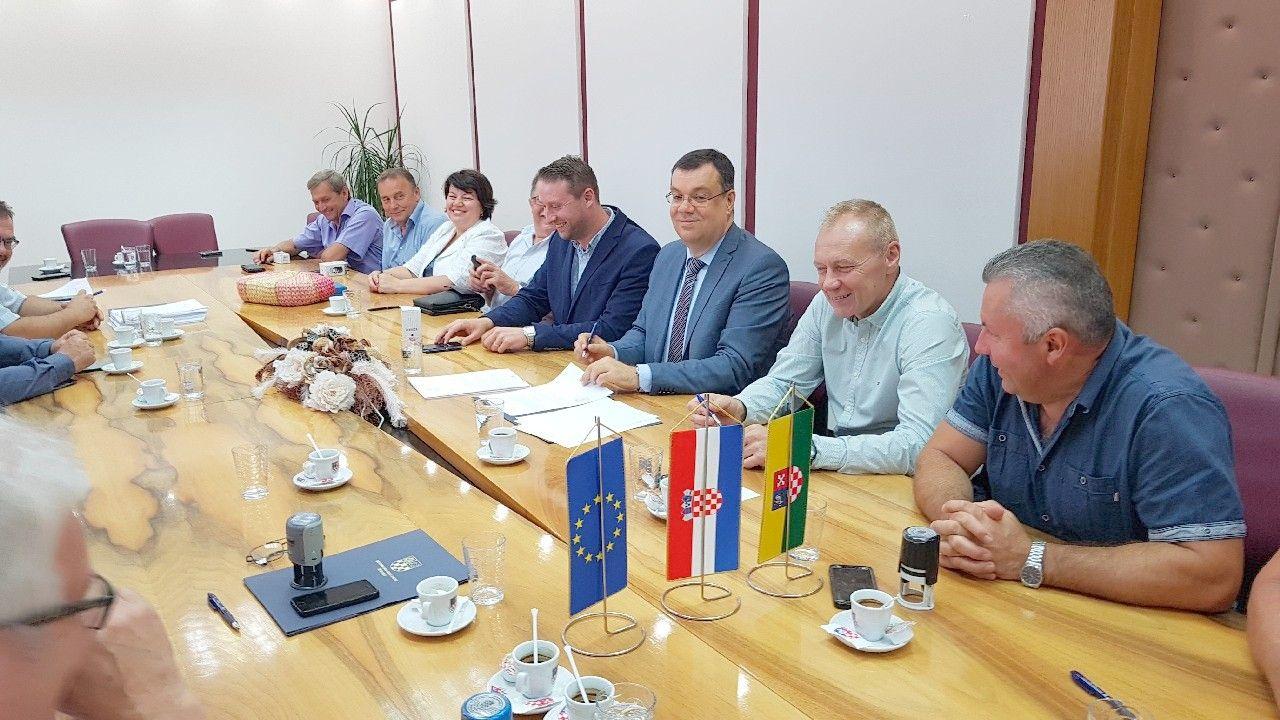 2019_bjelovar_info_zupanija_bjelovar68