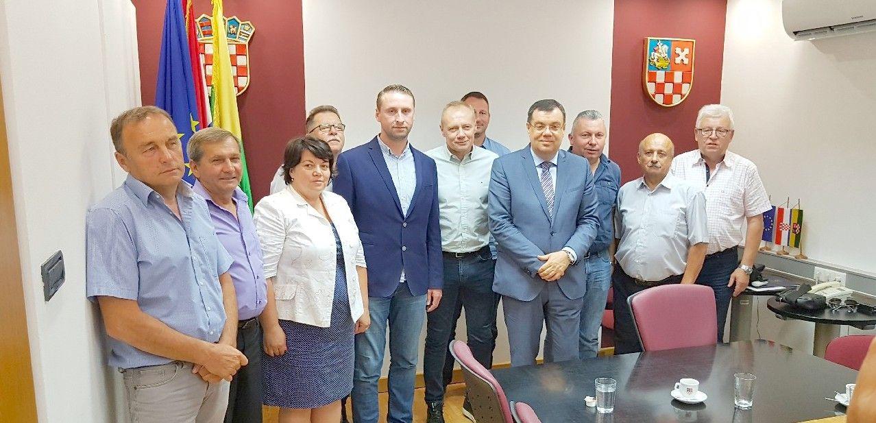 2019_bjelovar_info_zupanija_bjelovar73
