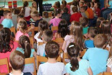 Kako će izgledati ŠKOLSKI PRAZNICI u novoj školskoj godini 2019./2020.