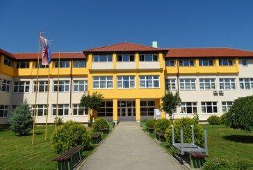 Pri kraju je energetska obnova Osnovne škole u Garešnici: Župan je najavio opremanje škole