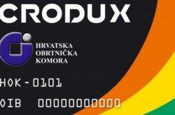 OBAVIJEST ZA OBRTNIKE: Još veći popusti na gorivo u Croduxu za sve članove Hrvatske obrtničke komore