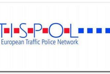 Akcija pojačanog nadzora poštivanja brzine kretanja vozila od 12. do 18. kolovoza