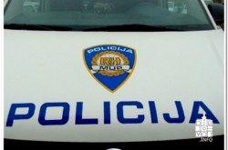 OPREZ U PROMETU Policija večeras provodi pojačani nadzor