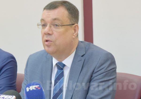 2019 bjelovar info bajs 1