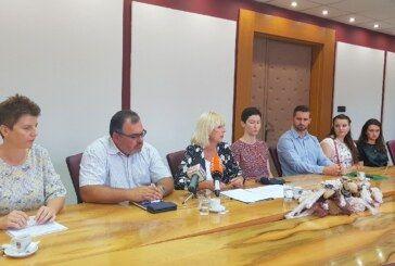 U Županiji potpisan novi set ugovora s liječnicima i medicinskim osobljem: DOSAD POTPISANA 73 UGOVORA