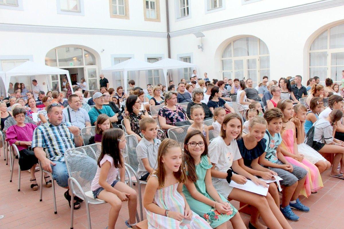 2019_bjelovar_info_djeca_8