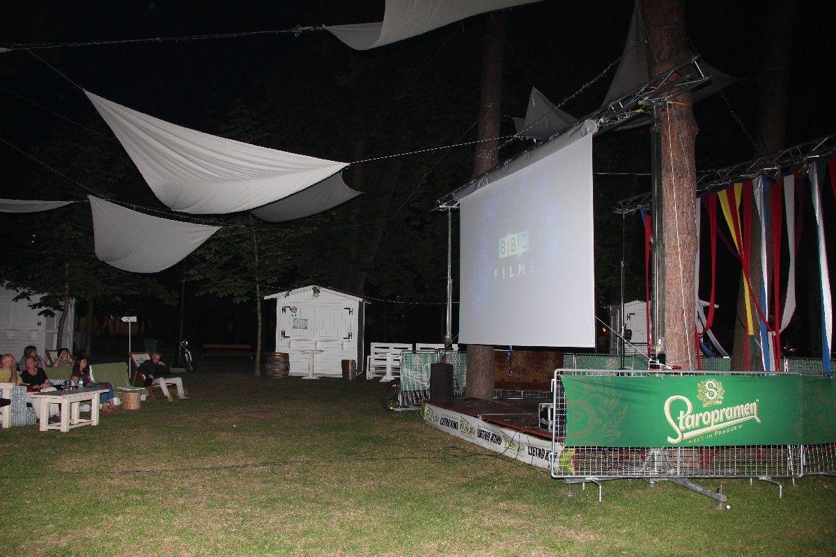 2019_bjelovar_info_film_4