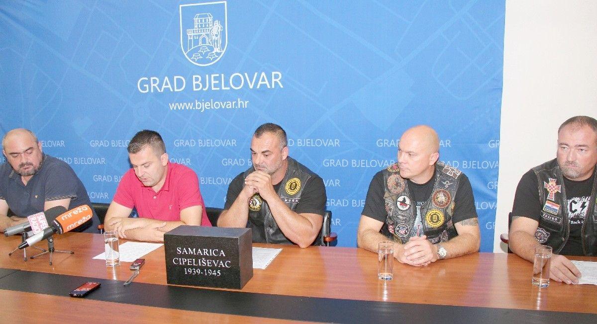 2019 bjelovar info kamen 6
