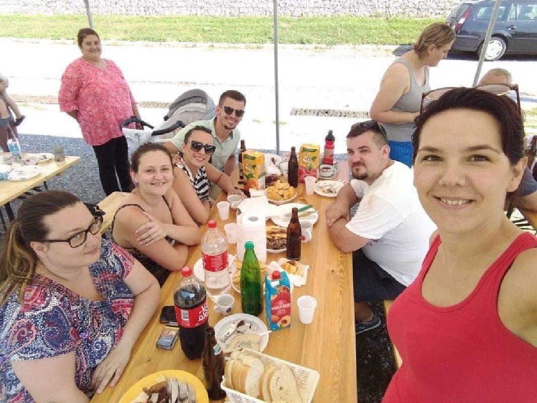 2019_bjelovar_info_rodendan_15
