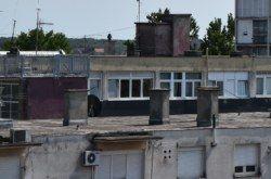 Reakcija čitateljice na komunalni red u gradu Bjelovaru – svoje prijedloge, primjedbe i komentare možete poslati najkasnije do 1. rujna