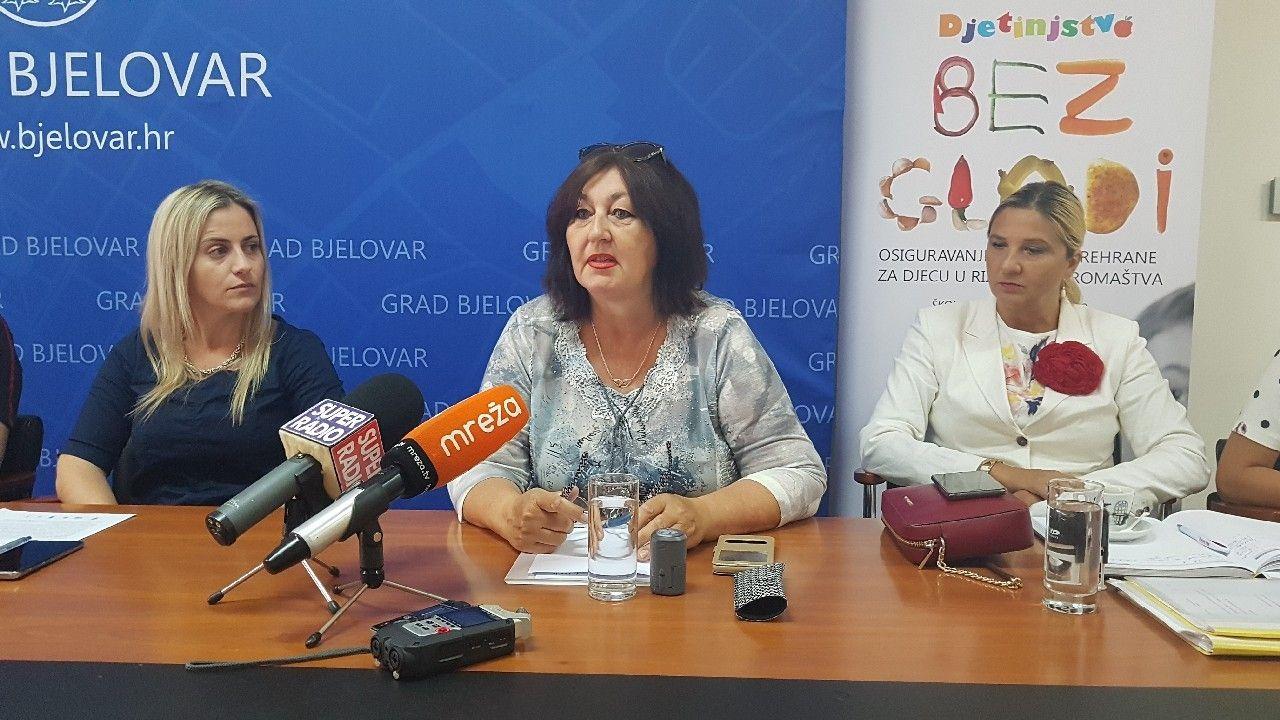 2019_bjelovar_info_slike_bjelovar_14