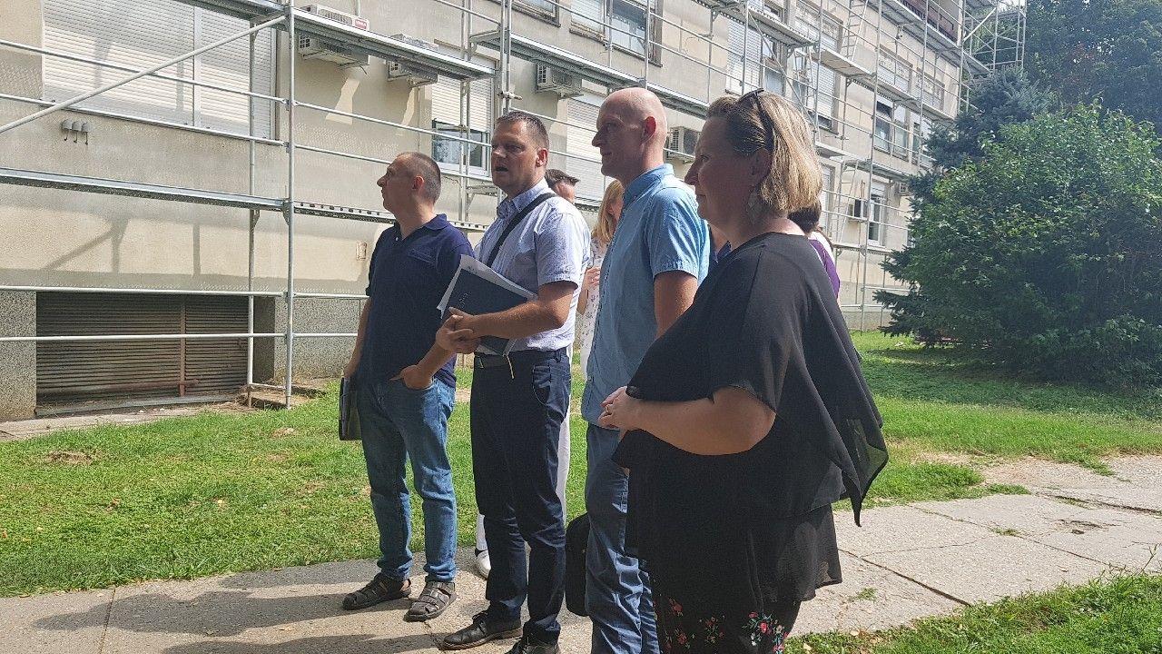 2019_bjelovar_info_slike_bjelovar_39