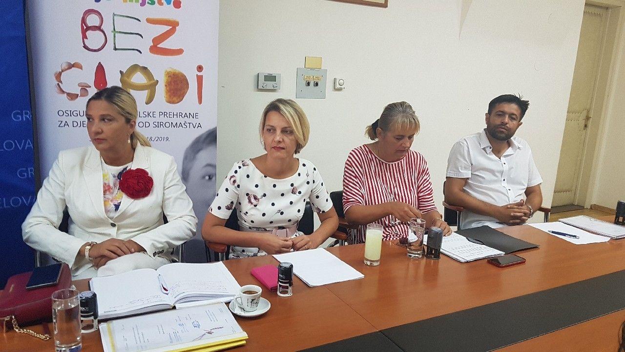 2019_bjelovar_info_slike_bjelovar_5