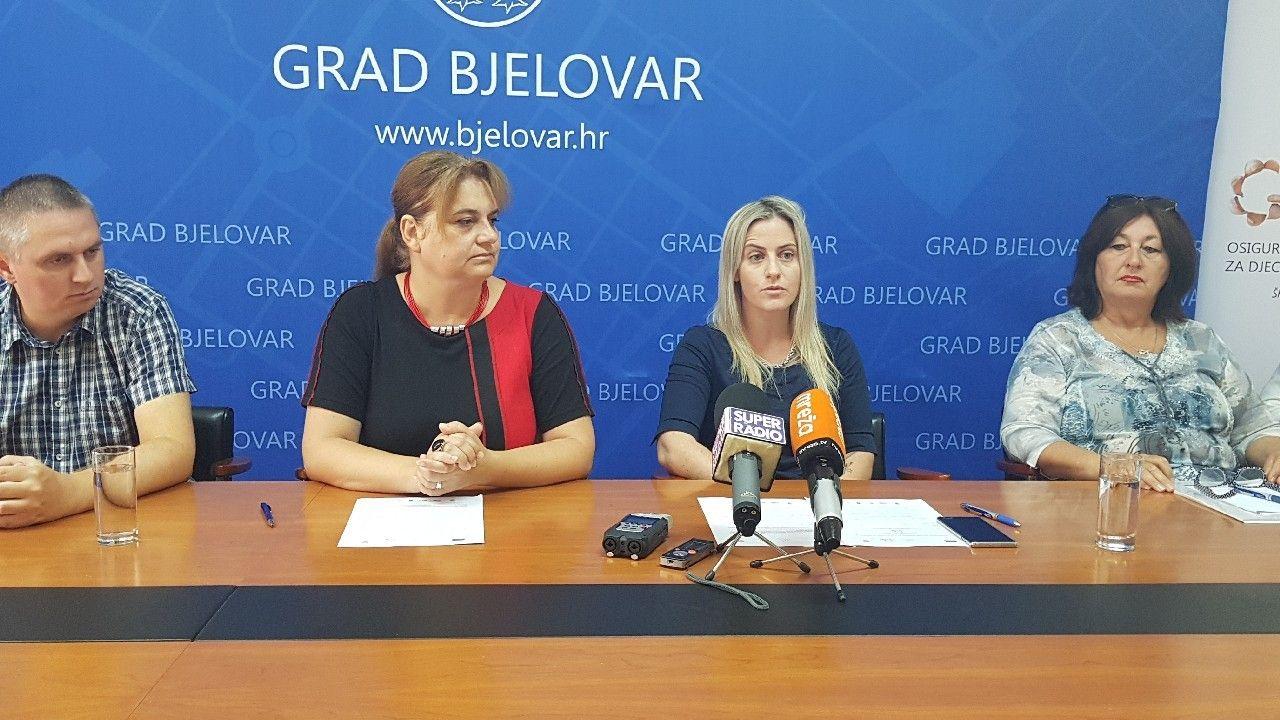 2019_bjelovar_info_slike_bjelovar_7