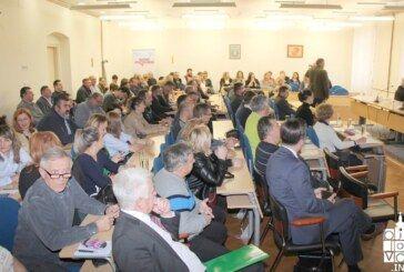 Poduzetnici Varaždinske, Međimurske, Bjelovarsko-bilogorske i Koprivničko-križevačke povukli više od 580 milijuna kuna bespovratnih sredstava