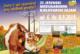 Budite i vi na 27. jesenskom međunarodnom bjelovarskom sajmu u Gudovcu