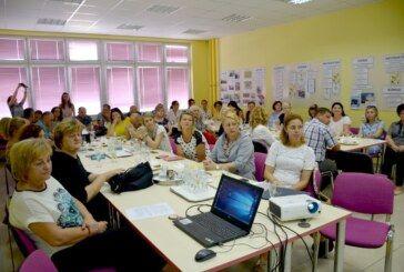 USKORO POČINJE NOVA ŠKOLSKA GODINA: Župan Bajs održao sastanak s ravanteljima osnovnih i srednjih škola