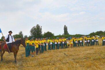 PRVA TRI MJESTA pripala našim ORAČIMA na Državnom natjecanju u oranju konjskim zapregama