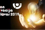 Sedmi Salon inovacija Bjelovar 2019.