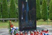 PROGRAM OBILJEŽAVANJA 28. godišnjice tragične pogibije hrvatskih branitelja u Kusonjama