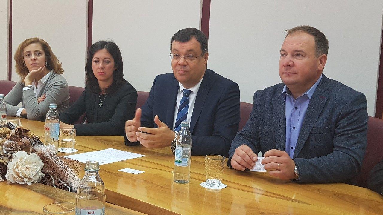 2019_bjelovar_info_česi_11