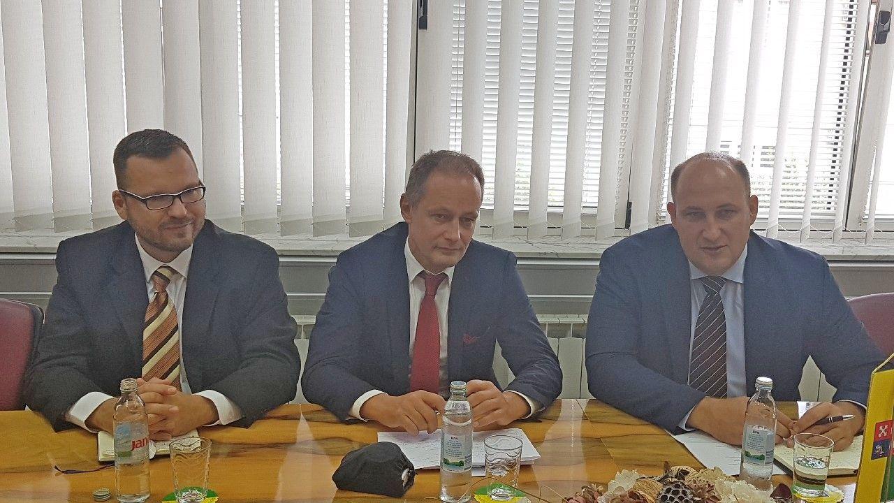 2019_bjelovar_info_česi_2